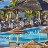 Secrets Lanzarote Resort & Spa - Adults Only Picture 8