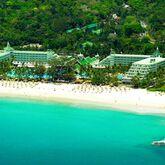 Le Meridien Phuket Beach Resort Hotel Picture 0