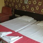 Yavor Palace Hotel Picture 6