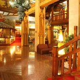 Roman Boutique Hotel Picture 9