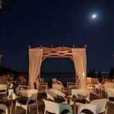 Corfu Residence Aparthotel Picture 7