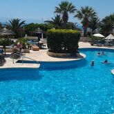 Holidays at Regency Torviscas Apartments and Suites in Torviscas, Costa Adeje