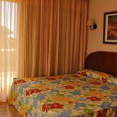 Holidays at Montemayor Apartments in Playa del Ingles, Gran Canaria