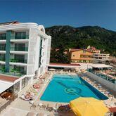 Idas Hotel Picture 0