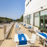 Globales Calan Blanes Hotel Picture 9