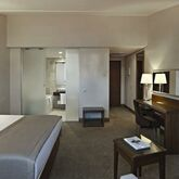 Best Western Premier Senator Hotel Picture 5
