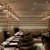 Park Hyatt Istanbul Hotel Macka Palas Picture 4