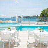 HSM Sandalo Beach Hotel Picture 11