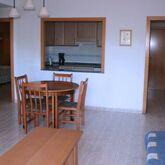 Siesta Dorada Apartments Picture 11