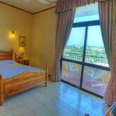 Cornucopia Hotel Picture 4