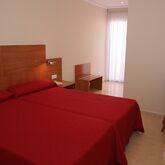 Adsubia Hotel Picture 0