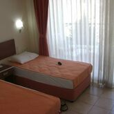 Sayanora Park Hotel Picture 2