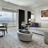 Palazzo Resort and Casino Hotel Picture 5