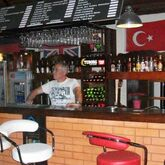 Tunacan Hotel Picture 9