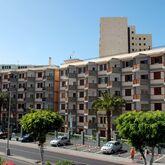 Las Gondolas Apartments Picture 10