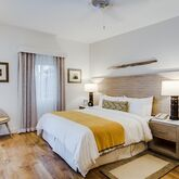 Waves Hotel and Spa By Elegant Hotels Picture 3