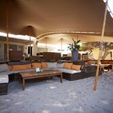 Insotel Hotel Formentera Playa Picture 15