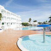 Gavimar Ariel Chico Club and Resort Picture 3