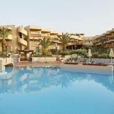 Giannoulis Santa Marina Beach Resort Picture 0