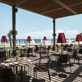 Maxx Royal Kemer Resort Picture 18