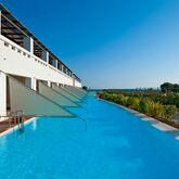 Giannoulis Cavo Spada Luxury Sports and Leisure Resort Picture 12