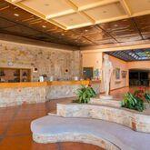 Mare Nostrum Thalasso Hotel Picture 11