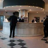 Petka Hotel Picture 10