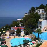 Club Vista Bahia Hotel Picture 0