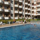 Las Mariposas Apartments Picture 9