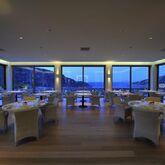 Daios Cove Luxury Resort & Villas Picture 11