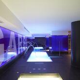 Garbi Hotel & Spa Picture 13