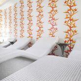Sueno Hotels Beach Side Picture 17