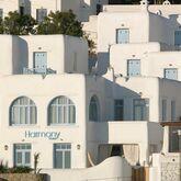 Harmony Hotel Picture 11