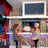 Hatipoglu Beach Hotel Picture 8