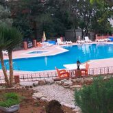 Tunacan Hotel Picture 2