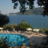 Club Nimara Beach Resort Picture 3