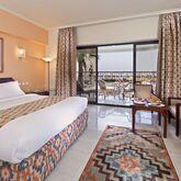 SUNRISE Holidays Resort Picture 3