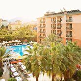 Sunpark Garden Hotel Picture 0