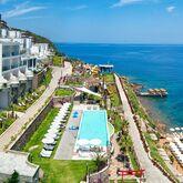 Blue Bosphorus Hotel Picture 0