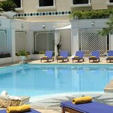 Holidays at Royal Olympic Hotel in Athens, Greece