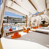Holidays at BH Mallorca in Magaluf, Majorca