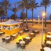 HM Gran Fiesta Hotel Picture 13