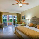 Iberostar Dominicana Hotel Picture 4