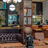 H10 Montcada Hotel Picture 10