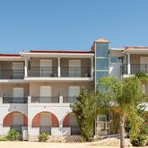 Holidays at Majestic Hotel & Spa in Laganas, Zante
