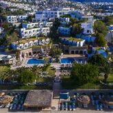 Royal Asarlik Beach Hotel Picture 7
