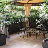 Soperga Hotel Picture 7