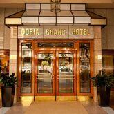 Adi Doria Grand Hotel Picture 0
