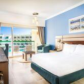 Hilton Hurghada Resort Hotel Picture 5