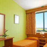 Monteparaiso Apartments Picture 4